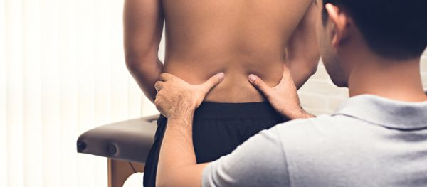 What is Osteopathy and how can it help me?